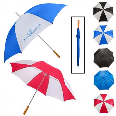 "60"" Jumbo Golf Umbrella"