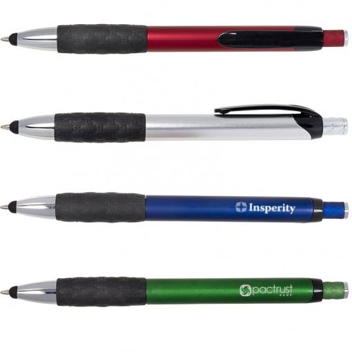 Perception Stylus Pen