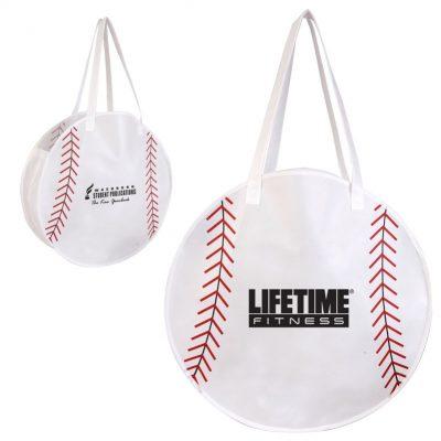 RallyTotes™ Baseball Tote